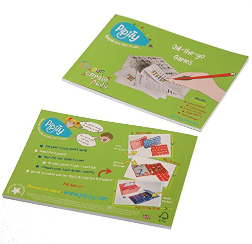 pipity-activity-book-on-the-go-board-games-ideal-for-travel-and-holidays-great-gift