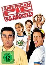 American Pie präsentiert: Die nächste Generation hier kaufen