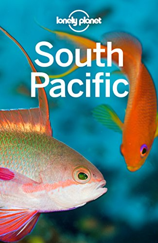 lonely-planet-south-pacific-travel-guide