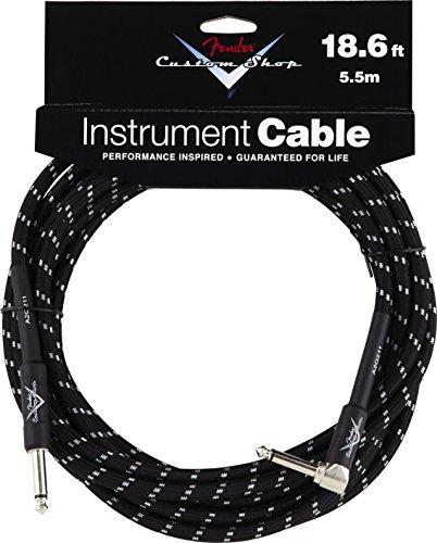 Fender HN150011 Kabel