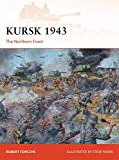 Kursk 1943: The Northern Front (Campaign)
