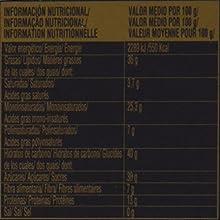 Delaviuda - Tortas Imperiales Superior, 200 g