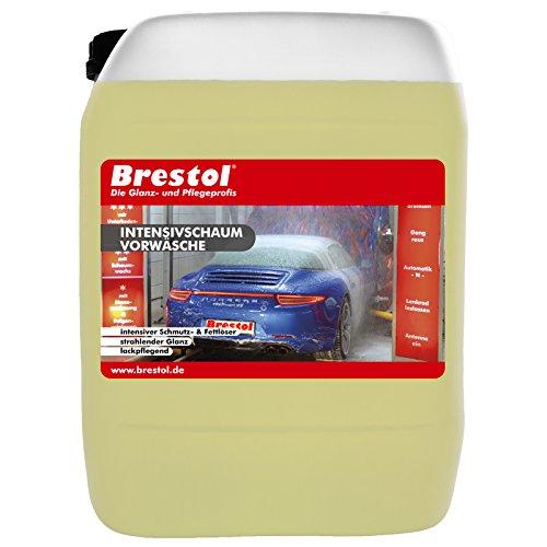 intensivschaum-vorwasche-5-liter-konzentrat-14405-vorreinigung-in-waschstrassen-autowasche-autoreini