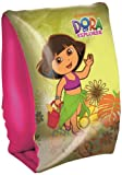 Unice - Dora the Explorer Inflatable Sleeves