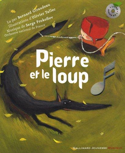 """<a href=""""/node/28611"""">Pierre et le loup</a>"""