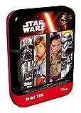 Topps Dose Reise zu Star Wars: Das Erwachen der Macht (012035)