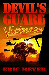 Devil's Guard Vietnam (English Edition)