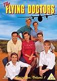 Flying Doctors: Season 1 Part 1 [DVD]