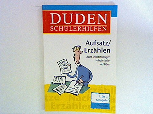 Duden Rechtschreibung Ebook