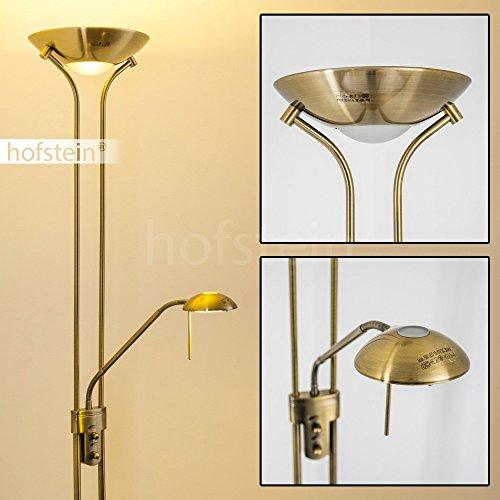 lampadaire-led-a-variateur-rom-couleur-bronze-luminaire-de-salon-pour-eclairage-interieur-indirect-p