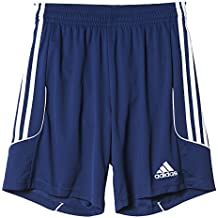adidas Squad 13 SHO WB - Pantalón para niño