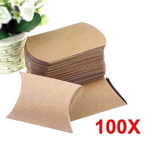 hrph-pack-of-100-papel-kraft-almohada-caja-del-caramelo-de-la-boda-del-favor-del-regalo-del-partido-