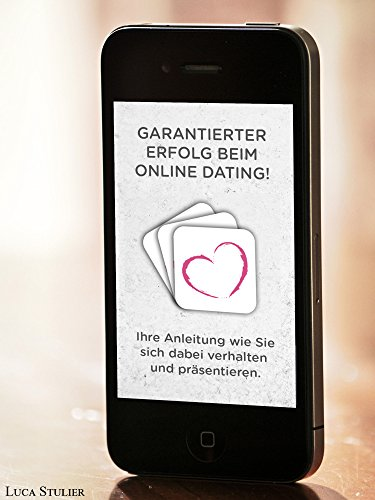 best dating site 40s