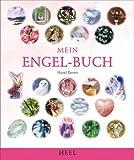 Mein Engel-Buch - Hazel Raven