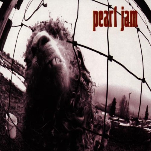 Go. Animal. Daughter... [etc.] / Pearl jam, groupe voc. et instr.   Pearl Jam. Musicien