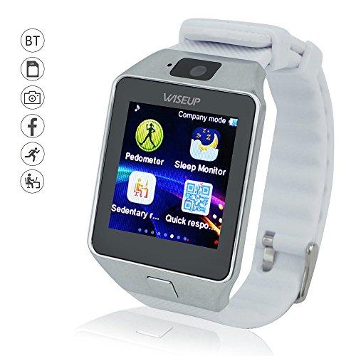 SHENZHEN DAWU TIMES TECHNOLOGY CO., LTD WP-SW02-WHITE