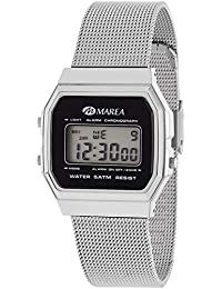 182aa0084c22 Amazon.es  relojes marea digitales  Relojes