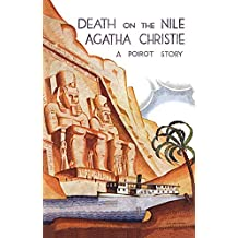 Death on the Nile: A Poirot Story