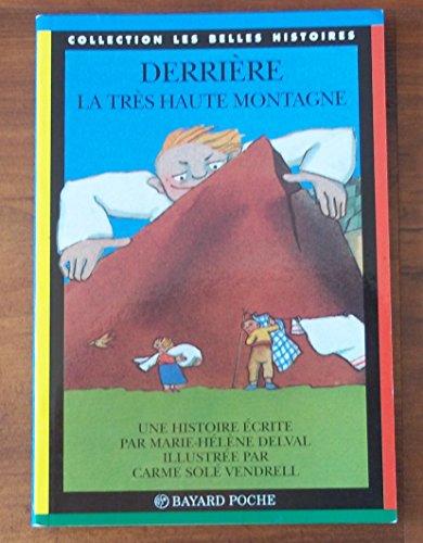 """<a href=""""/node/2611"""">Derrière la très haute montagne</a>"""