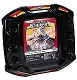 Mega Bloks Magnext Battle Strikers Arena