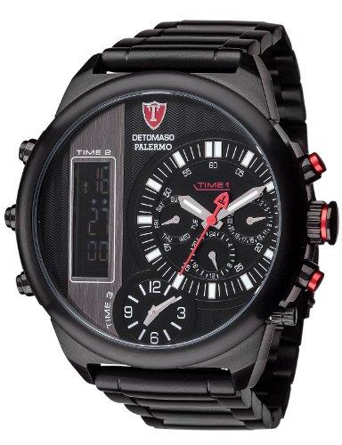 detomaso-herren-armbanduhr-palermo-analog-digital-quarz-edelstahl-dt2052-d