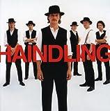 Haindling -