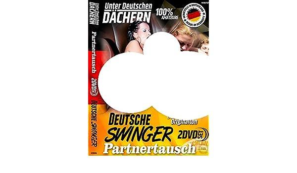 deutsche partnertausch