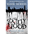 The Society of Blood (Obsidian Heart Book 2)