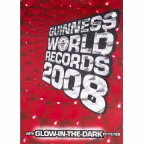 guinness-world-records-2008