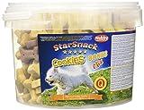 Nobby 69921 StarSnack Cookies