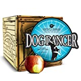 Dog Dancer Cider 6.5% Bag in Box