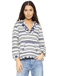 MAISON SCOTCH - Sweat-shirt - Femme