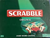 #5: Curtis Toys Scrabble Board Game