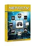 NetCCTV Software - Employee Monitoring &...
