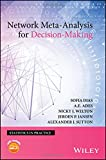 #7: Network Meta–Analysis for Decision–Making (Statistics in Practice)