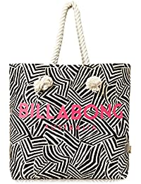 Amazon.co.uk  Billabong - Handbags   Shoulder Bags  Shoes   Bags 3f6a7e6bbd