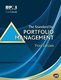 The Standard for Portfolio Management-Third Edition