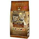 Wolfsblut Deep Glade Puppy 2 kg