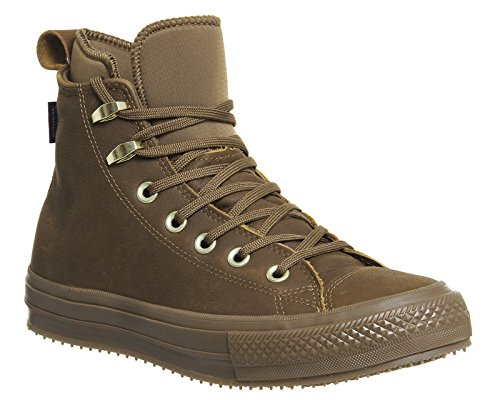 Converse Chuck Taylor All Star Waterproof High Sneaker Damen 6 US - 36.5 EU - Stiefel Converse