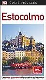 Guía Visual Estocolmo: Las guías que enseñan lo que otras solo cuentan