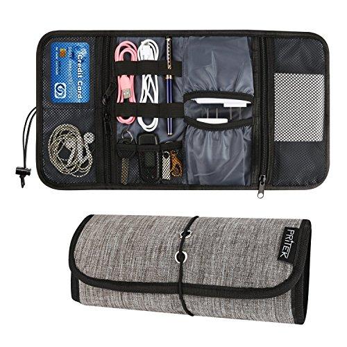 travel-gear-organizer-pritek-electronics-accessories-organize-bag-cable-management-travel-carry-case