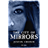 The City of Mirrors (The Passage Trilogy)