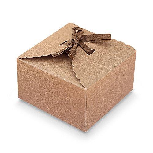 facillarset-12pcs-caja-cajita-papel-kraft-de-caramelo-chocolate-postre-embalaje