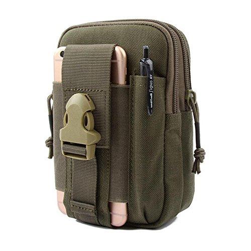 yisibo-multiuso-capacidad-pouch-tactical-kit-de-accesorios-de-seguridad-de-edc-tool-pack-de-transpor