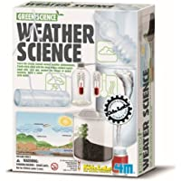4M 68178 - Green Science - Weather Science