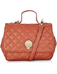 162a1c33a21 Caprese Bags  Buy Caprese Handbags online at best prices in India ...