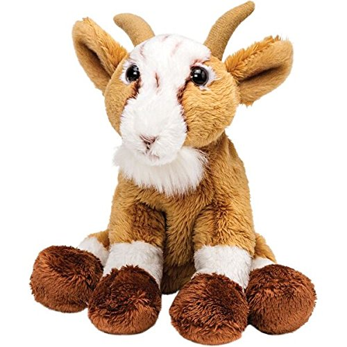 suki-gifts-gregory-goat-soft-toys