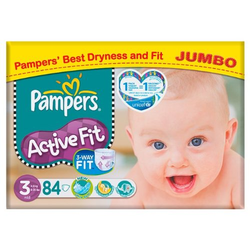 pampers-active-fit-grosse-3-4-9kg-jumbo-pack-84-pro-packung