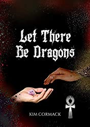 Let There Be Dragons (Children Of Ankh Series Book 3) (English Edition)