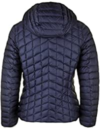 Amazon.fr   dolomite dolomite   Vêtements 6343c2a2f67
